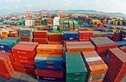 El antidumping impone compromisos de precios en el mercado fotovoltaico europeo.