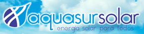 Aquasursolar