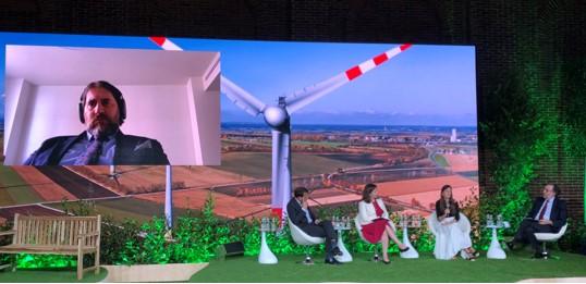 El Estado Español se sobrepone a la litigiosidad de los inversores internacionales en materia de energía fotovoltaica, según el Open de Arbitraje