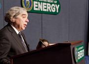 Se destinarán 30 millones de dólares para la financiación de proyectos de innovación de energía solar en Estados Unidos.