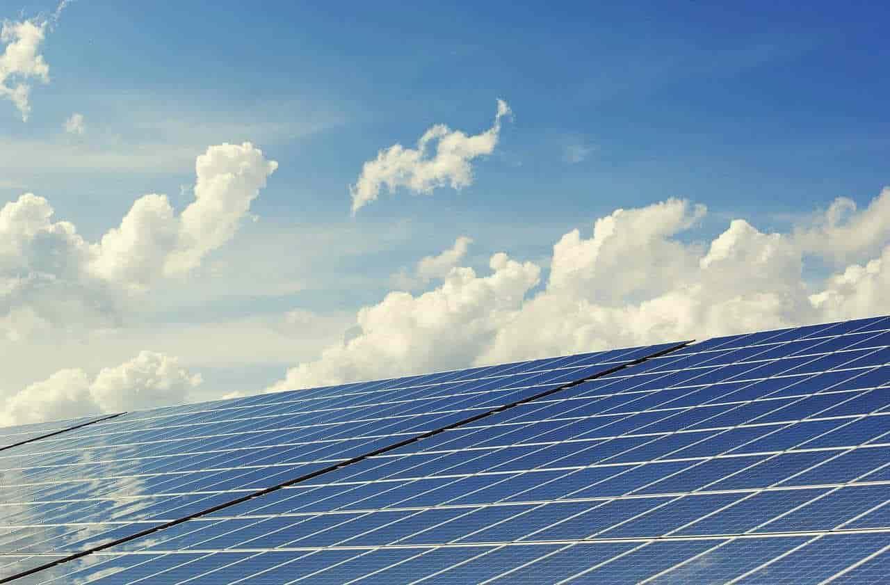 La estrategia de la economía europea precisa contar con una completa cadena de valor local en fotovoltaica