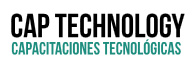 Captechnology