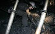 El Gobierno autoriza nuevas ayudas para el carbón nacional.