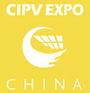 China International Solar Photovoltaic Exhibition & Conference.