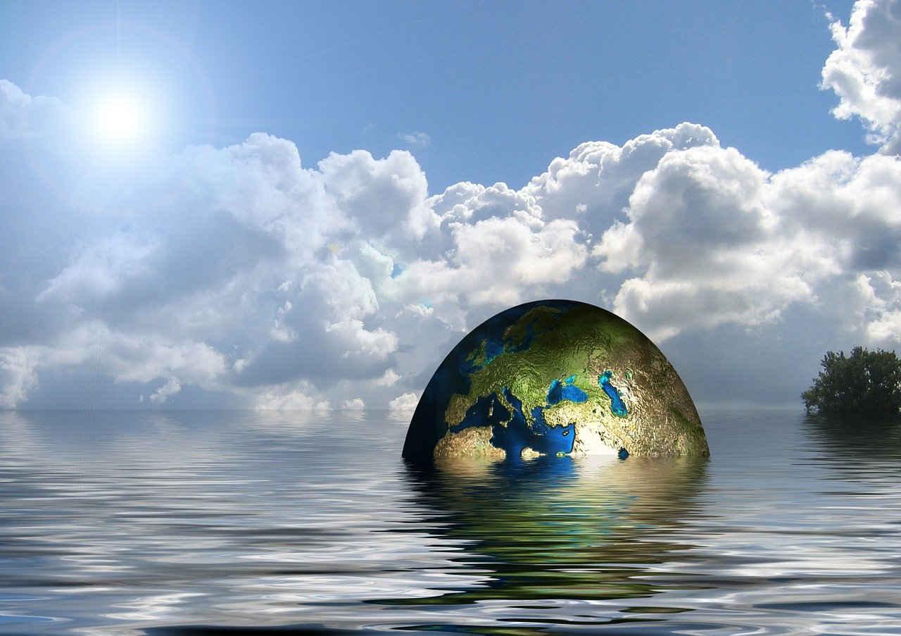 La Ley de Cambio Climático y Transición Energética: el inicio del largo camino hasta la neutralidad climática en 2050
