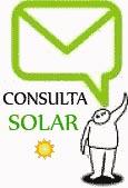 ¿Qué documentos se precisan para solicitar el punto de conexión para autoconsumo fotovoltaico a la compañía eléctrica Distribuidorá