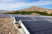 El Ministro de Energía Chileno destaca que el avance en energías renovables en Chile es parte de un proceso internacional hacia la energía verde.