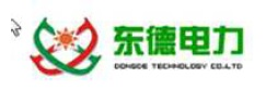 AnHui DongDe Electric Technology Co., Ltd.