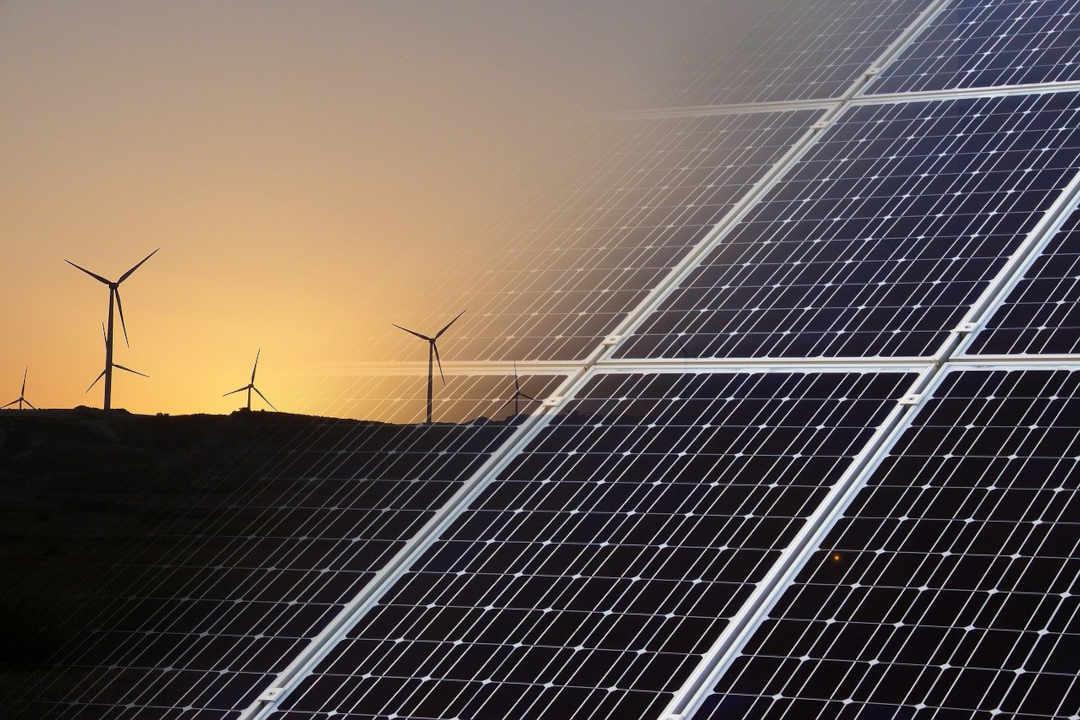 La CNMC publica el informe sobre el Proyecto de Orden por la que se crea un mercado de capacidad en el sistema eléctrico español