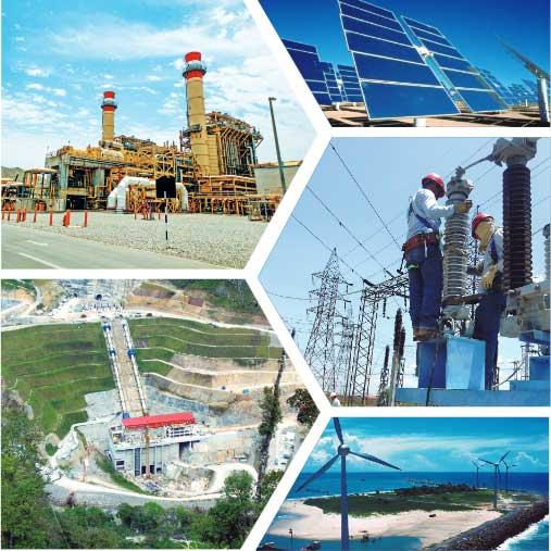 6º Expoenergía Perú