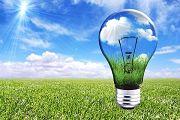 La Comisión Nacional para el Uso Eficiente de la Energía analiza ajustes para Norma oficial Mexicana de eficiencia energética Térmica en viviendas