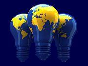 México presidirá el Comité de la Alianza Internacional de Cooperación de Eficiencia Energética