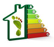 Campaña de educación sobre eficiencia energética en el Servicio Nacional del Menor en Chile.