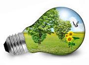 ¿Por qué es imprescinble desarrollar e implementar en el Mundo la eficiencia energética?