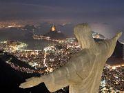 Brasil tiene el objetivo de añadir más de 6.000 MW de electricidad en 2014.