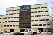Honduras abre el sector eléctrico a la inversión privada.