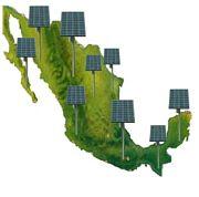 Se propone impulsar la innovación en energías renovables en el Foro Consultivo del Consejo Nacional de Energía en México.