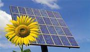 Se amplía el plazo para la entrega de propuestas de la primera licitación de energía solar en Brasil.