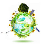 Refuerzo del papel de Europa en los mercados mundiales de la energía.