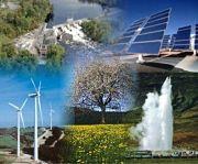 Durante los primeros meses del 2014 entran en operación 239,9 MW de energías renovables en Chile.