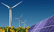 Avanza la Agenda Energética en Chile.  Más de 1 millón de dólares para ERNC