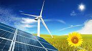 México promociona la importancia de las energías renovables para atraer la inversión