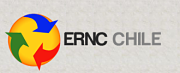 ERNC CHILE