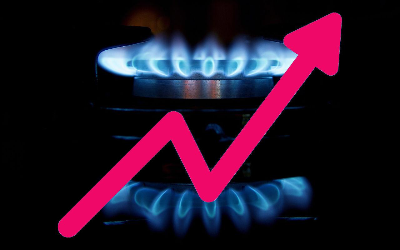 Liquidaciones provisionales 7/2021 del sector eléctrico, de energías renovables, cogeneración y residuos, y del sector gasista