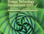 La AIE recomienda a los ministros de energía que deben desarrollar visión de un futuro de energías limpias.