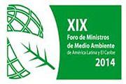 La energía renovable fue un tema clave en el XIX Foro de Ministros de América Latina y El Caribe.