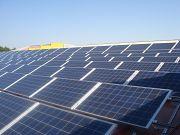 Concurso en Chile para laboratorios fotovoltaicos