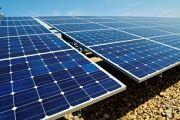 La industria fotovoltaica en Chile ha crecido por encima del 100% en Chile en el último año.