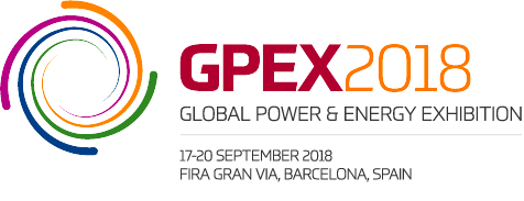 Global Power & Energy Exhibition (GPEX) 2018