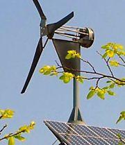 Perú publica las bases consolidadas para la subasta de instalaciones aisladas de energía renovable.