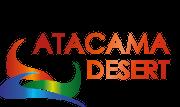 IFT-Energy Atacama Desert 2016.