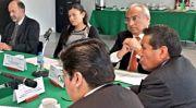 Estrategias para el 2014 en materia de eficiencia energética en México.