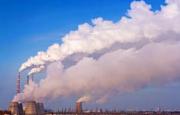 El Grupo intergurnamental de expertos sobre el cambio climático advierte sobre la los riesgos futuros y la necesidad de adaptación.