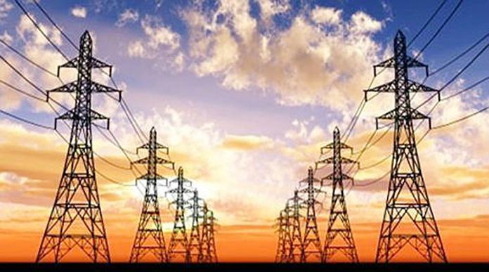 La Unión Europea invertirá 578 millones en una nueva interconexión eléctrica entre España y Francia.