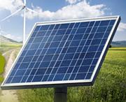Chile duplica el aporte de Energías renovables exigida por ley durante el mes de mayo.