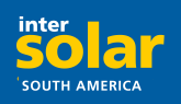 Feria y congreso Intersolar South America