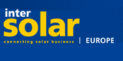 InterSolar Europe 2014.