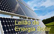 El Estado brasileño de Pernambuco contratará 122 MW de energía solar