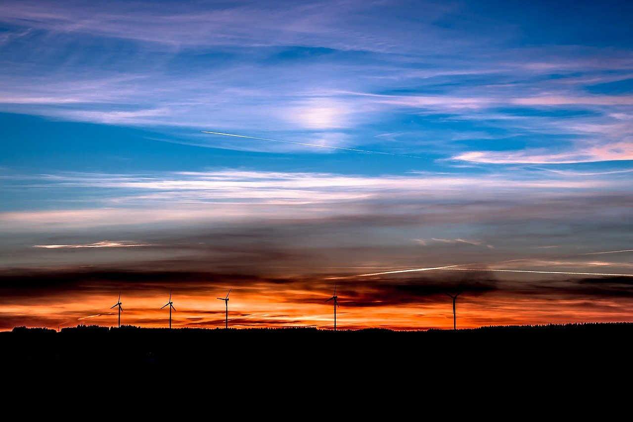Liquidaciones provisionales 14/2020 del sector eléctrico, de energías renovables, cogeneración y residuos, y del sector gasista
