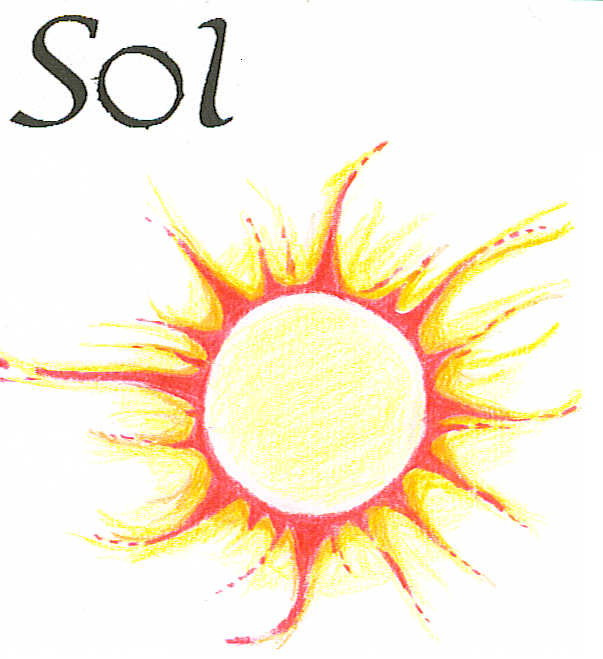 Living Sol ~ Building & Design