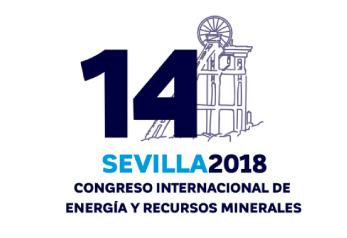 XIV Congreso Internacional de Energía y Recursos Minerales.
