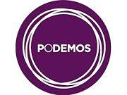 ¿Cuál es el programa electoral de Podemos en materia de energías renovables?