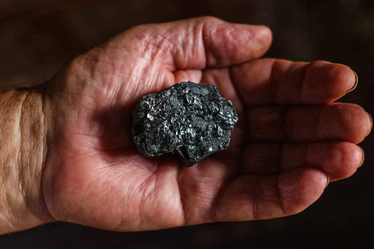 La desaparición del carbón en el mix eléctrico hace mejorar la sostenibilidad del sistema energético español