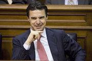 El Ministro Soria se consolida como el peor ministro de la democracia española.