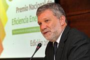 Uruguay desarrollará en el 2014 el Plan de Eficiencia Energética para los próximos 15 años.