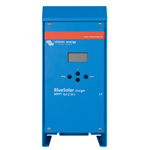 Regulador Carga 85A Victron Energy Blue Solar 150/85